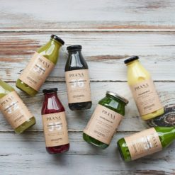 Whole Foods Cold Pressed Juice Reviews